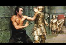 Xem Thuyết Minh || phim võ thuật thiếu lâm tự đỉnh cao hay nhất mọi thời đại đáng xem nhất.