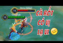 Xem Sắm Ngay Tủ Đồ Thời Trang Cho Butterfly – Tính Năng Tùy Chỉnh Trang Phục Liên Quân | VietClub Gaming