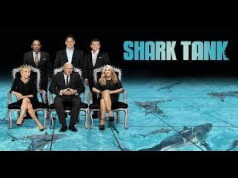 Xem Shark Tank: Season 10 Episode 18