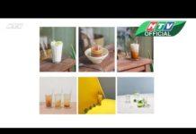 Xem Cafe khởi nghiệp ★ anh Tim Phạm – Nấp Sài Gòn | HTV