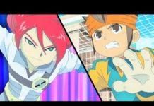 Xem Đội Bóng Tia Chớp (Season 2 – Full)   LK Nhạc Trẻ Remix Lồng Phim Anime Thể Thao – Âm Nhạc ✔ #2