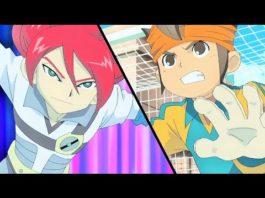 Xem Đội Bóng Tia Chớp (Season 2 – Full) | LK Nhạc Trẻ Remix Lồng Phim Anime Thể Thao – Âm Nhạc ✔ #2