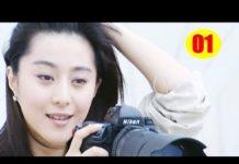 Xem Phim Hình Sự Trung Quốc | Tiếng Nổ Vang Trời – Tập 1 | Phạm Băng Băng | Phim Bộ Lồng Tiếng Hay Nhất