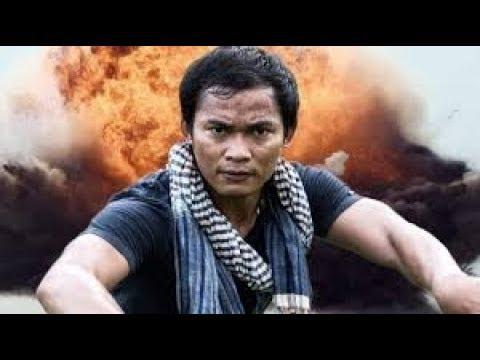 Xem Phim VÕ Thuật Thái Lan Tony Jaa – Phim Hành Động Thái Lan Hay Nhất