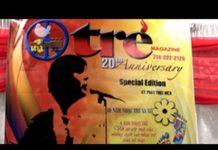 Xem Nhạc trẻ VN 40 năm xa xứ