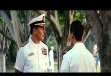 Xem Xem phim Battleship   Chiến Hạm tập 24 End   Battleship   Chiến Hạm    tlvn net