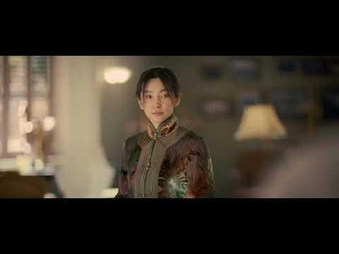 Xem phim lẻ Cách Mạng Tân Hợi Thành Long, Lý Băng Băng  Thuyết Minh