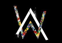 Xem Nonstop DJ Alan Walker Remix 2017 ► Nhạc Sàn Bass Siêu Khủng hàng Cấm Trẻ Em Dưới 18