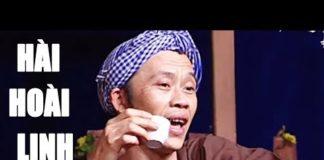Xem Hài Hoài Linh Mới Nhất – Tuyển Chọn Hài Kịch Hoài Linh Hay Nhất   Hài Hoài Linh 2019
