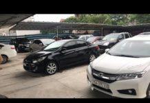 Xem 16/04 Trực tiếp báo giá xe ô tô mới về tại Dũng Audi – Ô Tô Cũ Hải Dương – 0855966966 giá rẻ nhất VN
