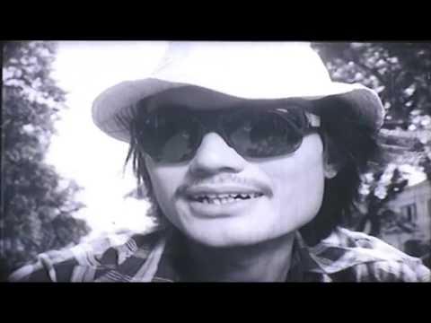 Xem Phim Việt Nam Hay Đặc Sắc | Phương Án Ba Bông Hồng Full