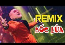 Xem Liên Khúc Nhạc Trẻ Remix Hay Nhất 2019 Tuyển Chọn, nhạc remix – lk nhạc trẻ REMIX 2019, VŨ DUY KHÁNH