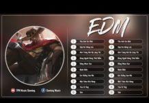 Xem ''Htrol Remix'' – ''Phạm Thành Remix'' Top 10 Bản Nhạc Remix Cực Hay Hot Nhất   Nhẹ Nhàng Cực Phiêu