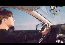 Xem [Full] BTS quảng cáo dòng xe hơi mới Hyundai Palisade
