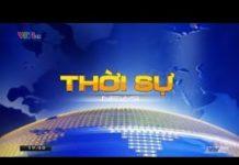 Xem Trực tiếp thời sự VTV1 hôm nay