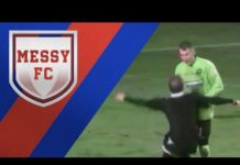 Video Messy FC – Best Non League Football Wins and Fails – EP1