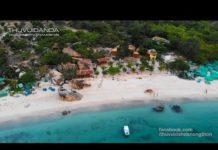 Một Điểm Du Lịch Tuyệt Vời ở Cam Ranh Dịp 30-4 l Gem Island