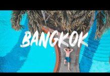 Kinh nghiệm Du lịch Thái Lan cực dễ | Series Những ngày ở Thái Lan #1 | PanTV