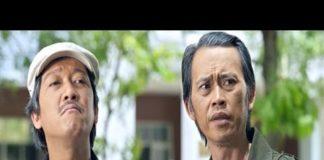 Xem Hài Hoài Linh, Trường Giang | già Gân Mỹ Nhân và Găng Tơ | Phim Chiếu Rạp Việt Nam Hay Mới