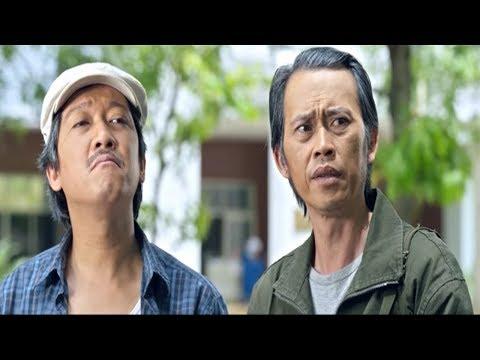 Xem Hài Hoài Linh, Trường Giang   già Gân Mỹ Nhân và Găng Tơ   Phim Chiếu Rạp Việt Nam Hay Mới