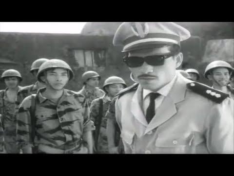 Xem Nổi gió Full | Phim Chiến Tranh Việt Nam Mỹ Hay Nhất ( Trước 1975 )