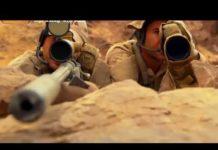 Xem Action Movies 2018 – Phim Hành Động Mỹ Biệt Đội Chống Khổng Bố – Phim Cực Hay