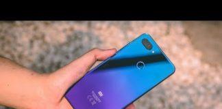 Xem Top 4 điện thoại tầm giá dưới 4 triệu đáng mua nhất lúc này