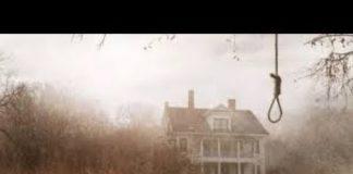 Xem Phim Mỹ Kinh Dị Mới Cực Hay – Nhà Ma 2019 – Thuyết Minh – PhimHay Channel