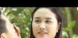 Xem Phim Chiếu Rạp Việt Nam | Giấc Mộng Giàu Sang | Phim Hài Việt Nam Hay Nhất