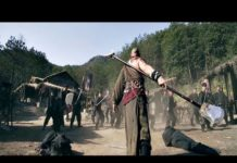 Xem Phim Chiếu Rạp Mới Nhất 2019 – Phim Võ Thuật Hay Nhất 2019 | Thuyết Minh Full HD