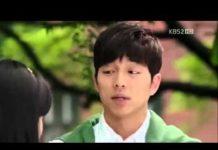 Xem phim hàn quốc hay nhất || MOTV – Tập 3 ( Thuyết Minh HD ) || Phim Hàn Quốc Mới Hay 2015