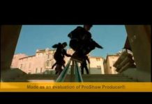Video Phim Taxi 3 – Học tiếng Pháp qua phim Pháp có phụ đề – Link tải Full 80 phút
