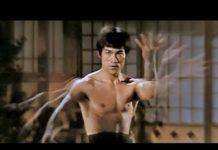 Xem Lý Tiểu Long – Bộ Phim Cuối Cùng Của Lý Tiểu Long | Phim Khủng