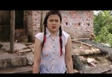 Xem Những pha lộ hàng HOT NHẤT trong các clip hài | Funny Channel