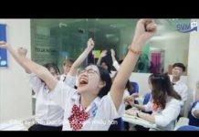 Xem Thầy Giáo Bá Đạo – Đức SVM   Clip Hài Hước