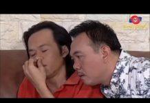 Xem Song Tấu Hài Hoài Linh & Chí Tài | Hài Hải Ngoại Hay Nhất – Cười Muốn Xỉu