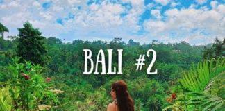 DU LỊCH BALI TẬP 2  NHẬT KÝ CỦA TRANG #9