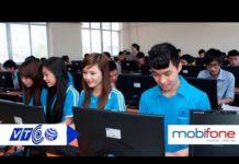 Xem Khởi nghiệp ngành Công nghệ thông tin: Dễ hay khó? | VTC
