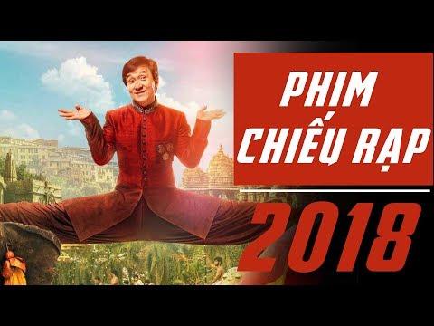 Xem PHIM CHIẾU RẠP 2018 – Thành Long Phim Hành Động | Latest Kung Fu 2018