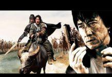 Xem Phim Hành Động Võ Thuật Hay – Phim Thành Long Đạo Diễn Mới Nhất 2019 – Thuyết Minh Full HD