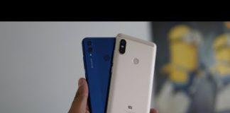 Xem Top 4 điện thoại tầm giá 3 triệu đáng mua nhất