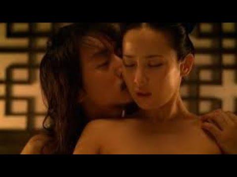 Xem Phim Tâm Lý Hàn Quốc Mới Cấm Trẻ Em Cực Hay – Người Đàn Bà Của Vua – Phim Mới Channel