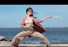 Xem Cô Nàng Sát Thủ – Phim Hành Động Hay Và Hấp Dẫn Mới – Full HD Thuyết Minh