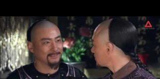 Xem Vịnh Xuân Quyền – Tập 1 | Phim Võ Thuật Trung Quốc| Trương Đan Phong, Mao Hiểu Đông | NT Films