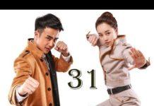 Xem [Thuyết minh] Bí Mật Hộp Vàng tập 31   Phim hành động Trung Quốc hay nhất 2019