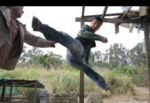 Xem Ngô Kinh – Lý Liên Kiệt -Chung Tử Đơn – Thành Long – Phim Hành Động Trung Quốc Hay Nhất #LOWIFUNNY