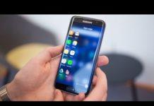 Xem Top 4 điện thoại thiết kế đẹp tầm giá 4 triệu cho học sinh sinh viên