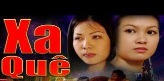 Xem Phim Mới Hay 2019 | XA QUÊ – Tập 1 | Phim Tình Cảm Việt Nam Hay Nhất 2019