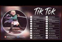Xem EDM TIKTOK ✗ Top 10 Bản Nhạc Tik Tok Remix Gây Nghiện Hay Nhất 2019 ''Cảm Xúc Vượt Giới Hạn'' | TPN