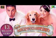 View Entertainment   Full Movie   Akshay Kumar, Tamannaah Bhatia, Johnny Lever